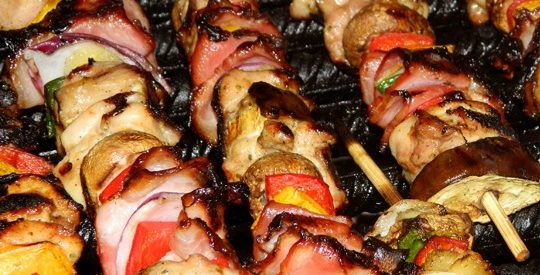 frigarui de porc la gratar berceni
