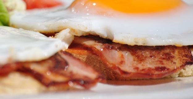 mic dejun berceni