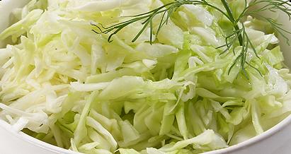 salata de varza berceni